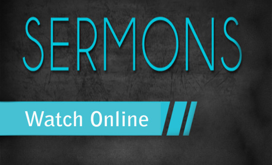 sermonp podcast